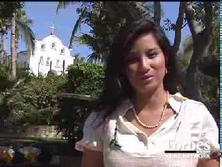 Luxury Escape: Mexico