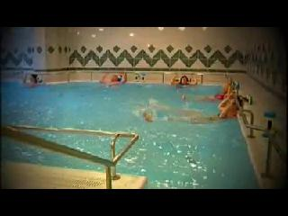 Unique Czech Health Spa Jachymov by Spa-Resorts.cz